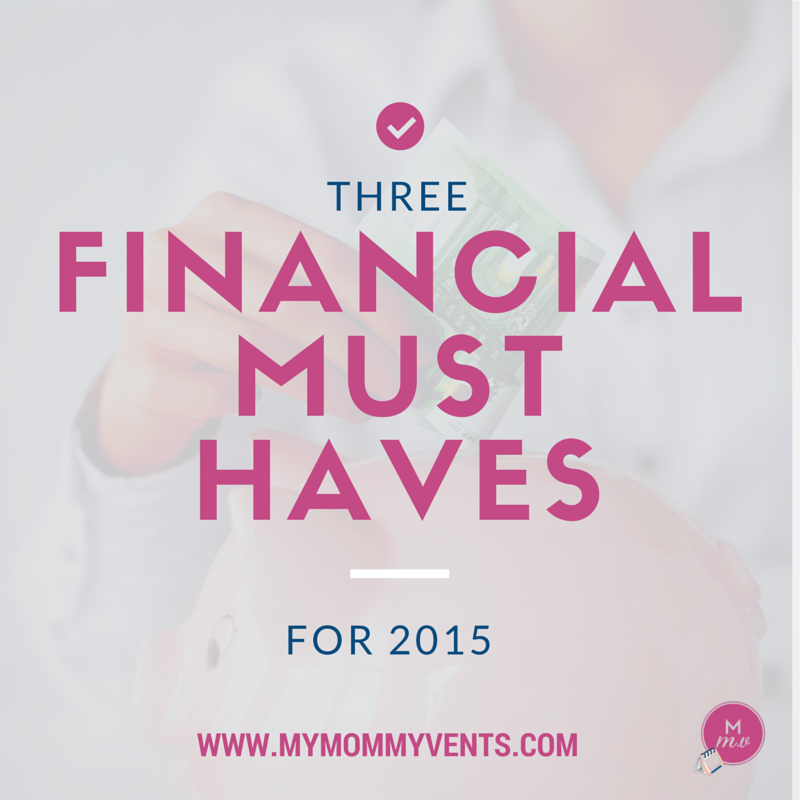 financial-must-haves-2015