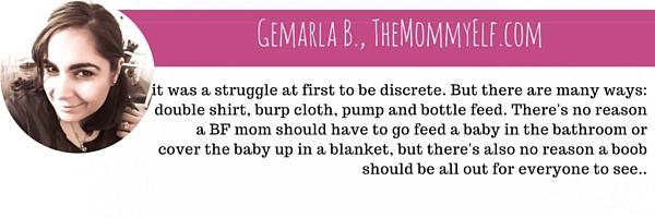 latina-breastfeeding