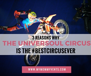 universoul-circus-best-circus-ever