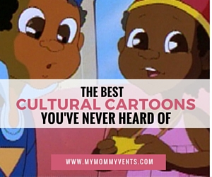 african-cartoons-for-kids