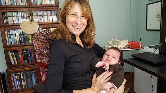 risa-klein-midwife